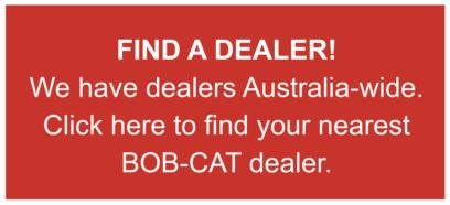 Find your nearest BOBCAT dealer!